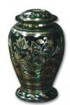 Various Keepsake Urns