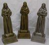 St. Francis Urn