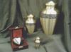 Avalon Series - Bronze
