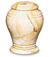 Teak Bell Jar