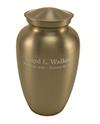 Classic Gloss Bronze