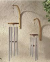 Sounds of Peace Wind Chimes - Soprano