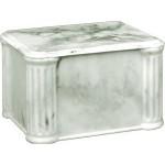cultured Marble White Italian