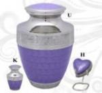 Sparta Purple