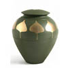 Nature Series: Aspen Keepsake Urn