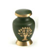 Tree of Life - Keepsake Urn